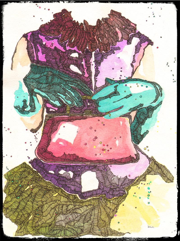 Artfinalpic