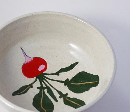 Jadeflower-radish-bowl