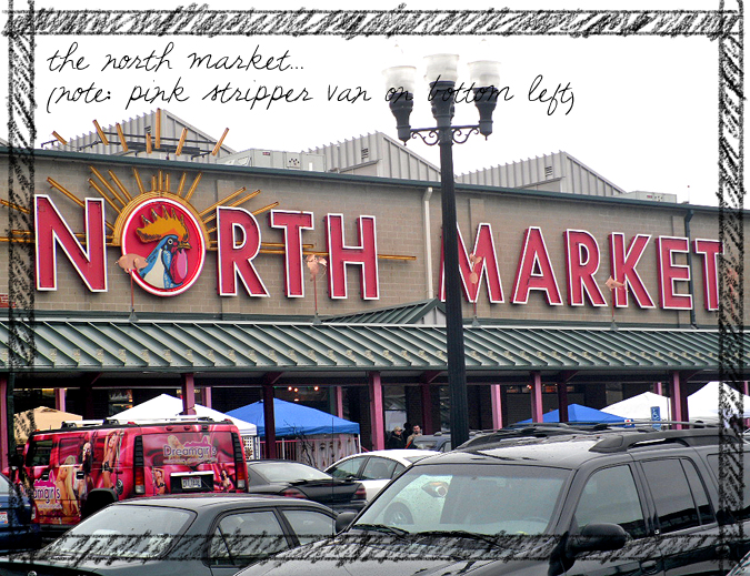 Northmarket1