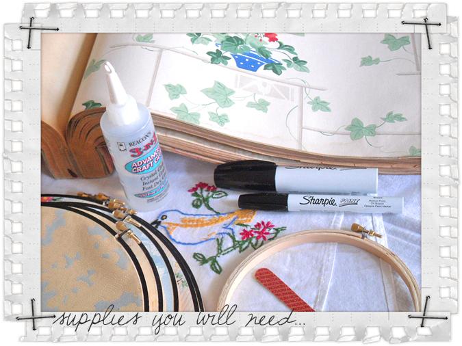 Embroidery-hoop-2