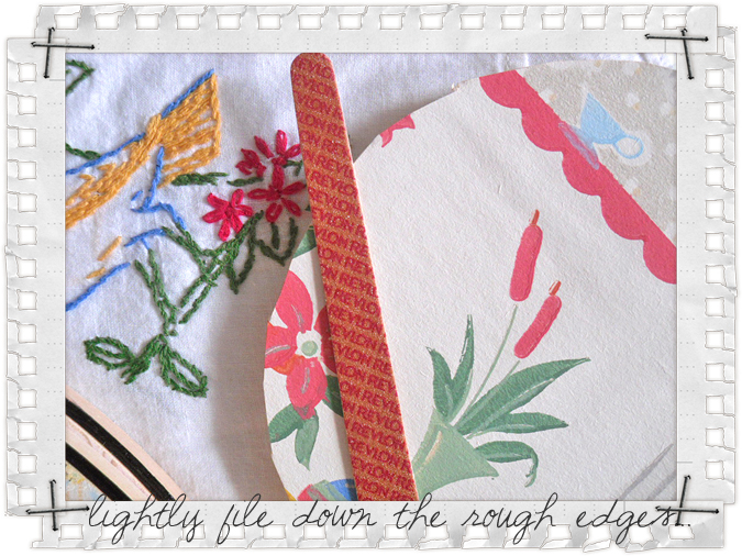 Embroidery-hoop-5