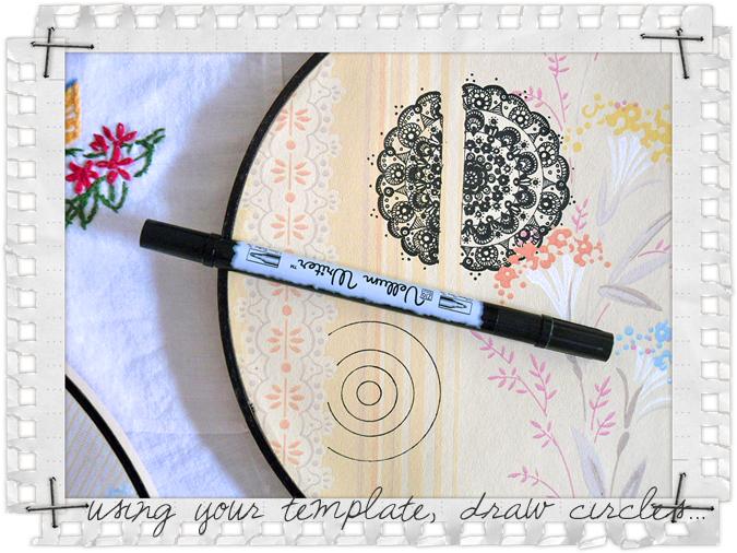Embroidery-hoop-7