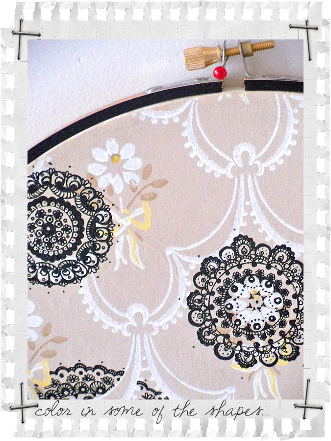 Embroidery-hoop-9