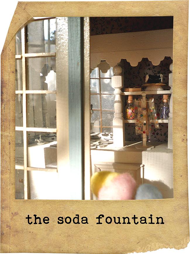 The-soda-fountain-7