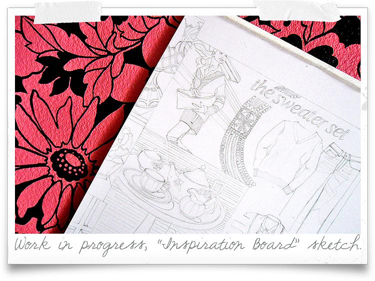 Inspiration-Board-1