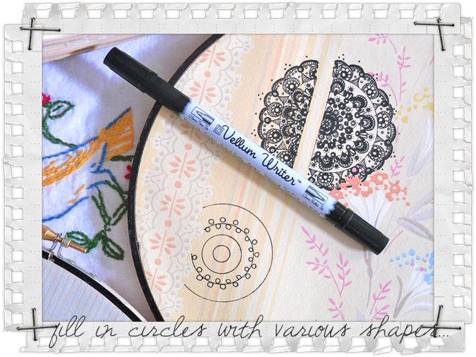 Embroidery-hoop-8