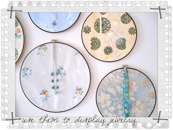 Embroidery-hoop-10