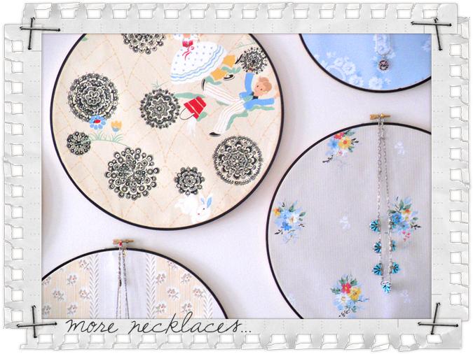 Embroidery-hoop-12