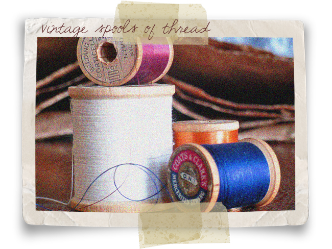 Vintage-spools-of-thread1