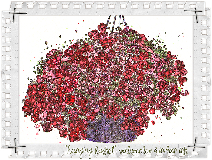 Hanging-basket-art-sharpene