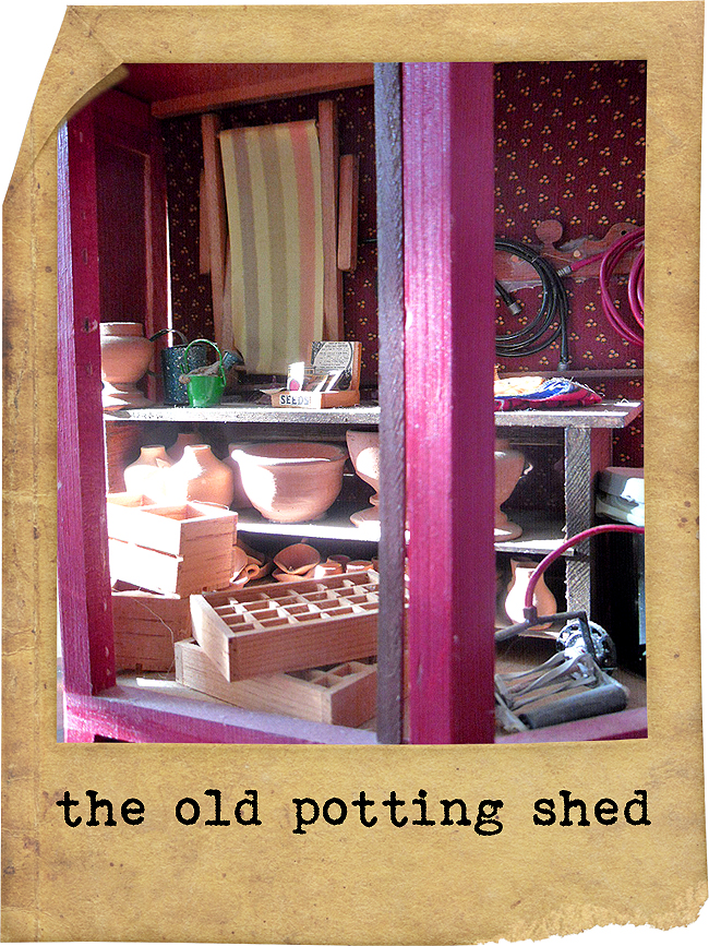 The-old-potting-shed-3