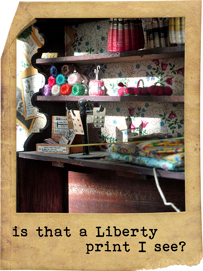 Is-that-a-liberty-print-6