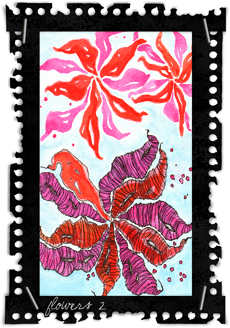 Flowers-2-post