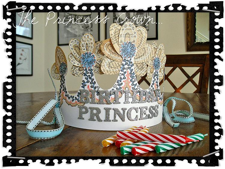 The-Princess-Crown