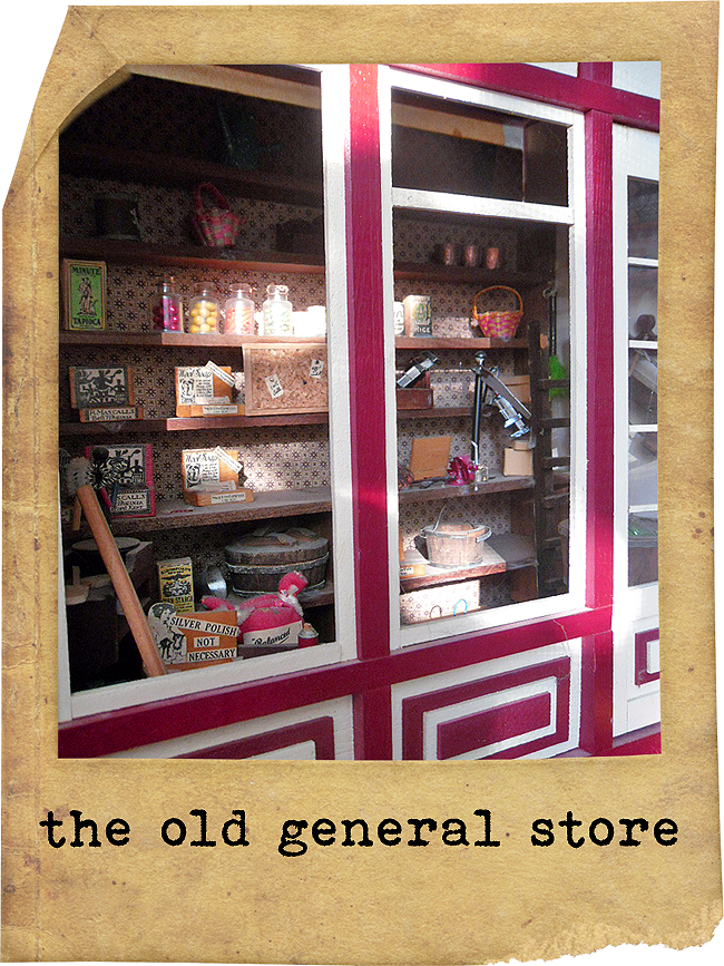 The-old-general-store-1