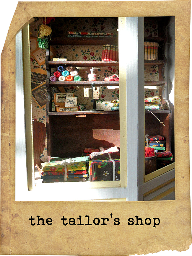 The-tailor's-shop-5