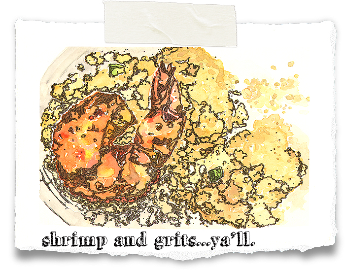 Shrimp-post-1