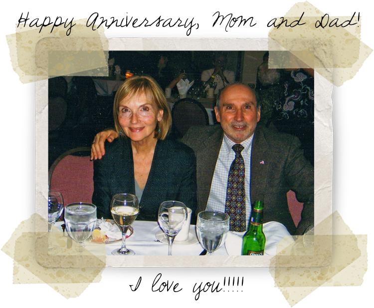 Anniversary-now