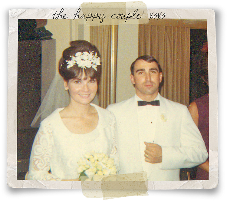 Anniversary-wedding