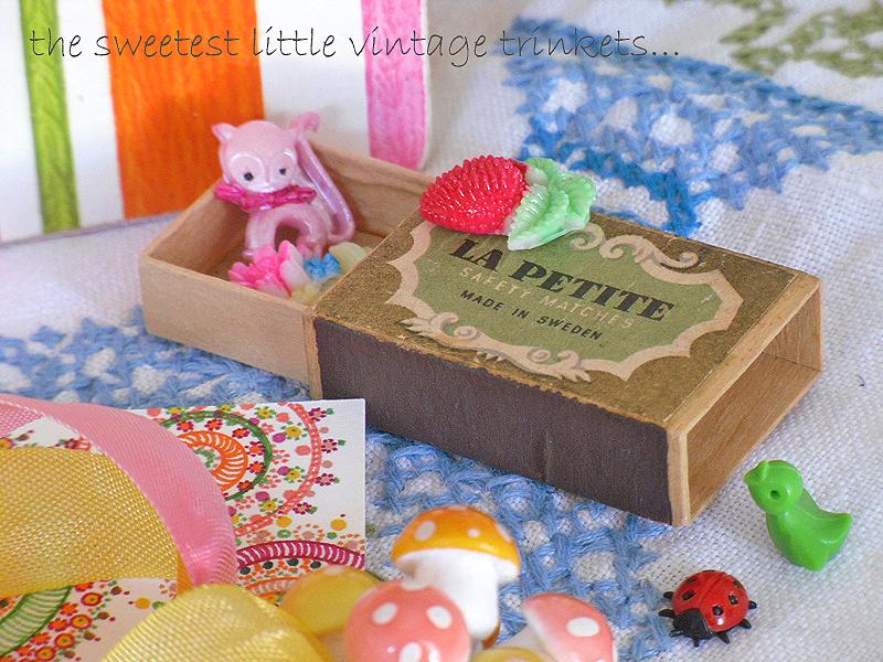 Wood-box-4