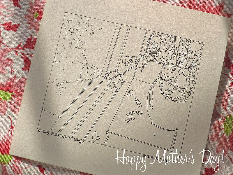 Mother's-Day-flickr