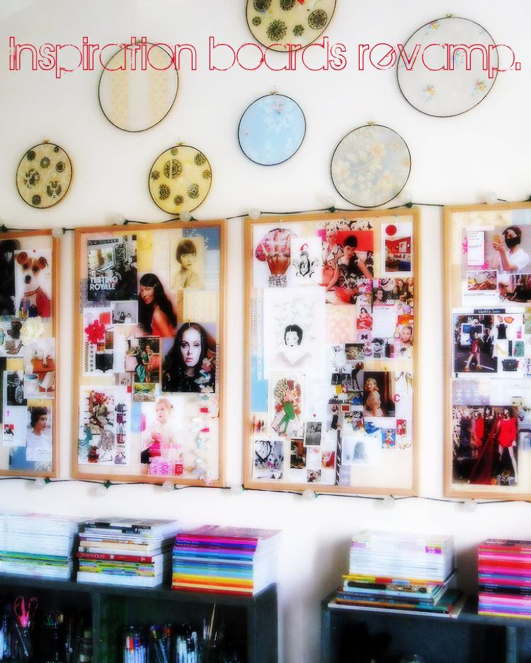 Office-014