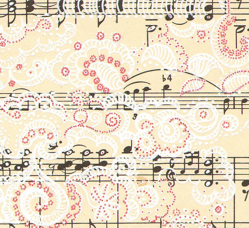Doodle-frameless-3