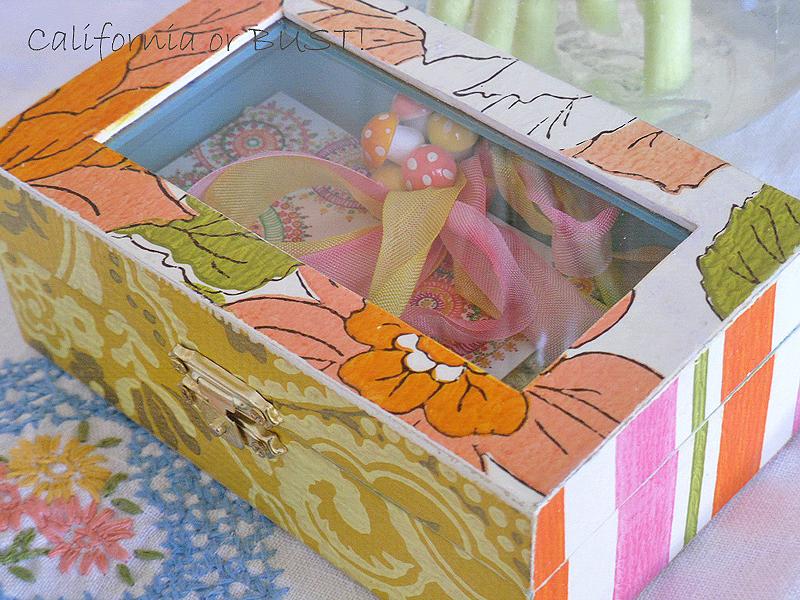 Wood-box-5