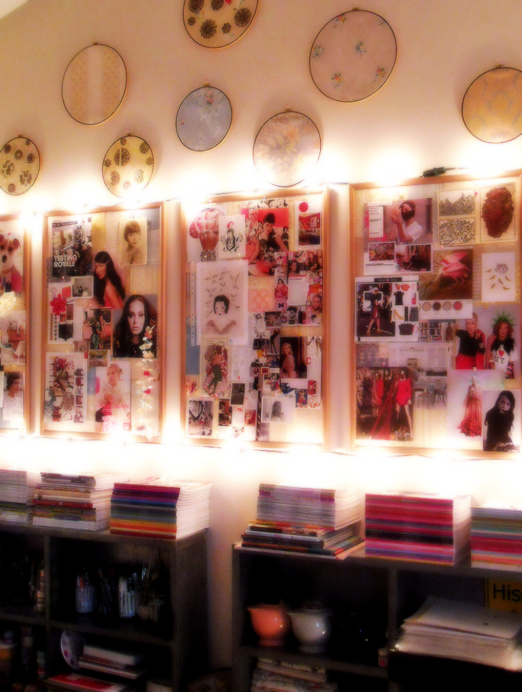 Office-002